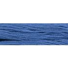 Мулине 10м СПб, 2608 т.голубой