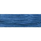 Мулине 10м СПб, 2708 серо-голубой