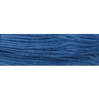 Мулине 10м СПб, 2710 бл.синий