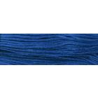 Мулине 10м СПб, 2712 синий