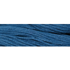 Мулине 10м СПб, 2808 cсеро-голубой