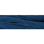Мулине 10м СПб, 2810 т.серо-голубой
