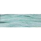 Мулине 10м СПб, 3002 бл.св.морская волна