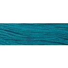 Мулине 10м СПб, 3010 т.морская волна