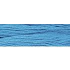 Мулине 10м СПб, 3202 голубой