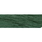 Мулине 10м СПб, 3913 серо-травяной