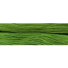 Мулине 10м СПб, 4008 желто-зеленый