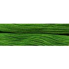 Мулине 10м СПб, 4010 яр.желто-зеленый