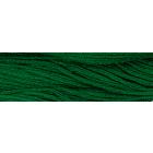 Мулине 10м СПб, 4111 зеленый