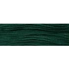 Мулине 10м СПб, 4202 т.серо-зеленый