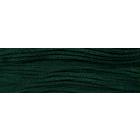 Мулине 10м СПб, 4204 оч.т.серо-зеленый