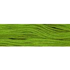 Мулине 10м СПб, 4502 яр.желто-зеленый