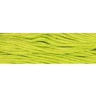 Мулине 10м СПб, 4704 яр.желто-зеленый