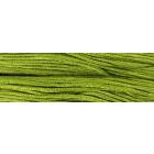 Мулине 10м СПб, 4806 оливковый