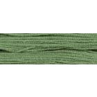 Мулине 10м СПб, 5102 бл.серо-зеленый