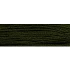 Мулине 10м СПб, 5204 оч.т.травяной