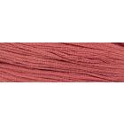 Мулине 10м СПб, 5605 т.розово-бежевый