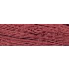 Мулине 10м СПб, 5608 т.розово-бежевый