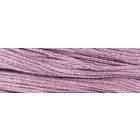 Мулине 10м СПб, 5702 сиренево-розовый