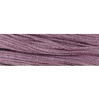 Мулине 10м СПб, 5704 сиренево-розовый
