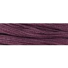 Мулине 10м СПб, 5708 т.сиренево-розовый