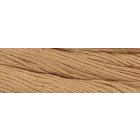 Мулине 10м СПб, 5903 св. коричневый