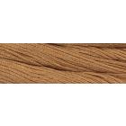Мулине 10м СПб, 5905 св.коричневый