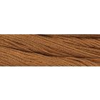Мулине 10м СПб, 5907 коричневый