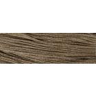 Мулине 10м СПб, 6008 бл.т.коричневый