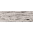 Мулине 10м СПб, 6400 св.серый