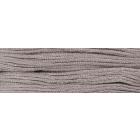 Мулине 10м СПб, 6404 серый