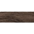 Мулине 10м СПб, 6508 т.коричневый