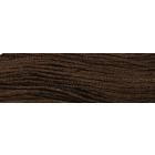 Мулине 10м СПб, 6511 оч.т.коричневый