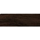 Мулине 10м СПб, 6514 оч.т.коричневый