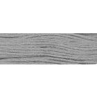 Мулине 10м СПб, 6601 серый