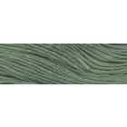 Мулине 10м СПб, 6706 т.серо-зеленый