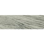 Мулине 10м СПб, 6801 серый