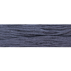Мулине 10м СПб, 7006 т.сиренево-серый