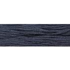 Мулине 10м СПб, 7008 оч.т. Сиренево-серый