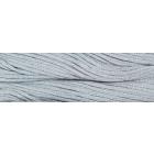 Мулине 10м СПб, 7201 св.серый