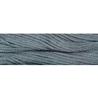 Мулине 10м СПб, 7203 т.серый