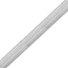 Резинка вздержка 6 мм УРБ-06 рул. 50 м бел.