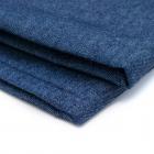 Ткань 50*50 см AR 995 джинс темно-синий 7728238