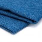 Ткань 50*50 см AR 996 джинс светло-синий 7728239