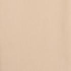 Ткань 50*55 см декор.  PEPPY Краски жизни люкс  100% хлопок цв. 13-1010 кремовый