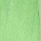 Шерсть для валяния вискоза  (уп. 50 г) Троицк 3854 мята