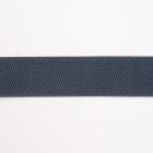 Резинка 40 мм TBY Ультра RD.40316 цв. 321 т.серый (25м)