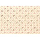 Ткань 50*55 см декоративная  PEPPY  100% хлопок 31055-20