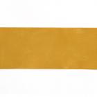 Лента атласная 50 мм (рул. 32,9 м) №8017 т.золотой