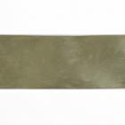 Лента атласная 50 мм (рул. 32,9 м) №8081 хаки